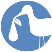 Do Good Customer Service icon