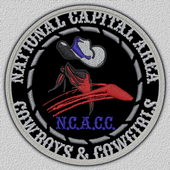 NCA Cowboys & Cowgirls icon