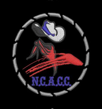 NCA Cowboys & Cowgirls apk screenshot