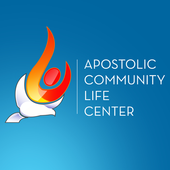 ACLC Friendship Groups icon