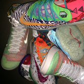 Everything Sneakers icon