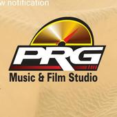 PRG Music & Film Studio иконка