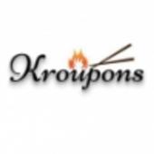Kroupons icon