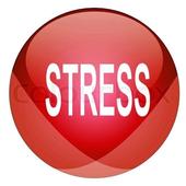 Stress Insider icon