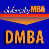DiversityMBA icon