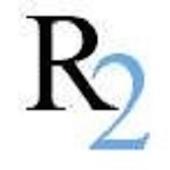 RESA 2 icon