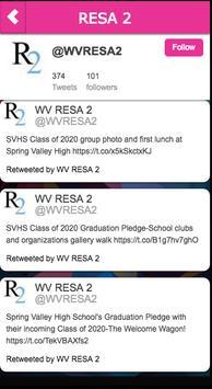 RESA 2 apk screenshot
