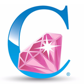 Its Crystalicious® icon