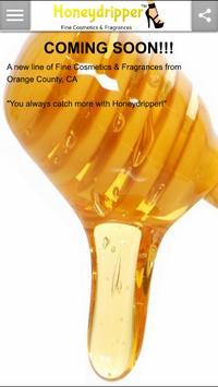 Honeydripper screenshot 3