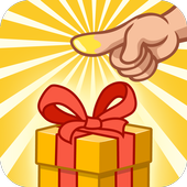 🎁 Midas : Concours 100% gratuit icon