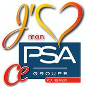 CE PSA TREMERY icon