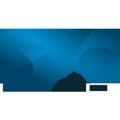 CST app icon