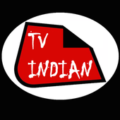 Indian TV Live - Unlimited icon