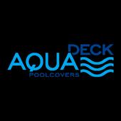 Aquadeck icon
