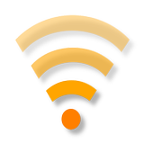 Synergy Fiber Support icon