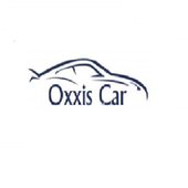 Oxxis Car icon