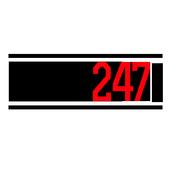 Bags247.com.au icon