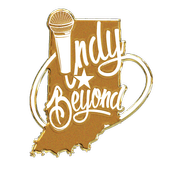Indy And Beyond icon