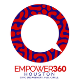 Empower 360 Houston icon