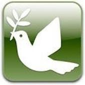 WakeUpCall icon