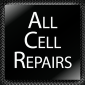 Cell Phone Repair icon
