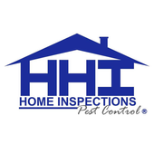 HHI HOME INSPECTIONS icon