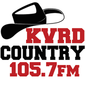 KVRD 105.7FM icon