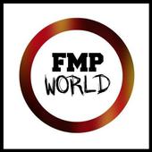 FMP World II icon