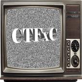 CTFxC icon