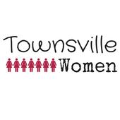 Townsville Women icon