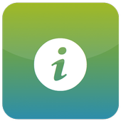 trybeacon icon