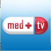 Tibb TV icon