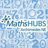 Carmel Archimedes Maths Hub icon