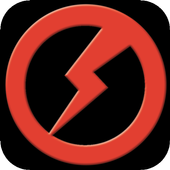 Stream HUB fire TV icon