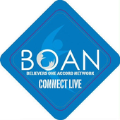 BOAN LIVE CONNECT icon
