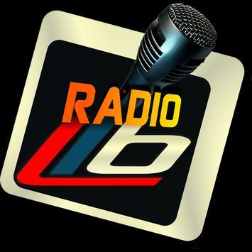 Radio Liberia screenshot 1