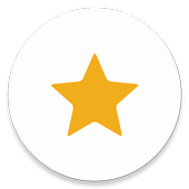 Appwhowho icon