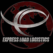 ELL CARRIER icon