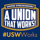 USW 4370 icon