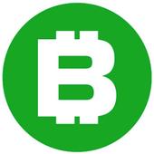 Bitcoin News- www.bitcoins.am icon