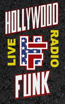 Hollywood Funk screenshot 1