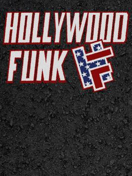 Hollywood Funk screenshot 2