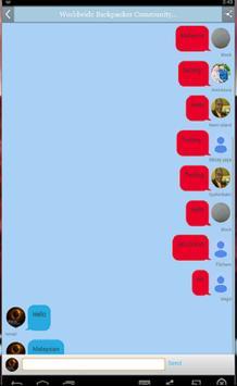 VPlat4orm apk screenshot