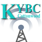 KYBC icon