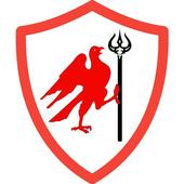 Charan Sahitya icon