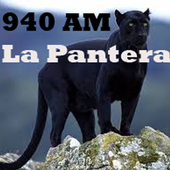 La Pantera Radio icon