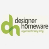 Designer Homeware Install App icon