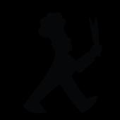 Mahlzeit icon