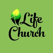 Maine Life Church! icon