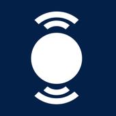 DABandICE icon